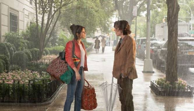 Bloccato per un anno a causa dei guai giudiziari del suo autore, Un giorno di pioggia a New York di Woody Allen approda in blu-ray sotto il marchio Lucky red, […]