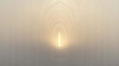 Andrej Tarkovskij. Il cinema come preghiera è il film documentario sul regista russo più famoso, firmato dal figlio Andrej A. Tarkovskij. Andrej Tarkovskij. Il cinema come preghiera è stato presentato […]