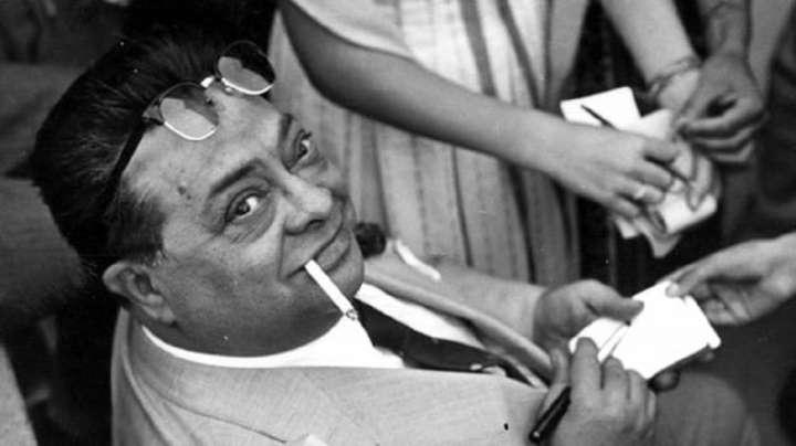 Il 2 Aprile 1990 scompariva a Roma una delle figure più carismatiche della cultura e del cinema italiani, Aldo Fabrizi. Il Festival del Cinema Europeo di Lecce, in occasione del […]