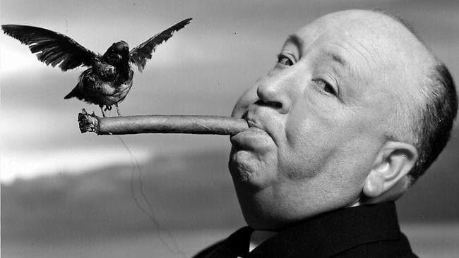 Quindici film, due documentari e un biopic: da oggi, in esclusiva su CHILI, arriva lo speciale su Alfred Hitchcock dedicato al maestro del brivido a quarant'anni dalla sua scomparsa, avvenuta […]