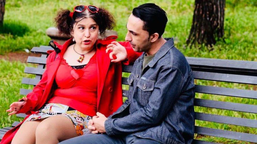 AmareMenteè un film indipendente che affronta con sensibilità e coraggio temi difficili. Il nuovo film di Massimo Previtero, attore ed autore lucano, e del regista romano Emanuele Di Leo affronta, […]