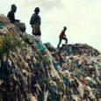 Fondazione Stensen e Valmyn sono lieti di annunciare che il documentario Antropocene – L'epoca umana, che indaga l'impatto dell'uomo sul pianeta attraverso le straordinarie immagini di Jennifer Baichwal, Nicholas de […]