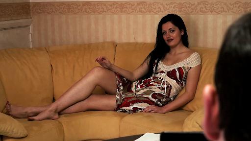 Il noir Cattive storie di provincia di Stefano Simone è disponibile in TVOD in Italia sulla piattaforma TecaTv. Il film è a noleggio al costo di 4,90€ ed in vendita […]