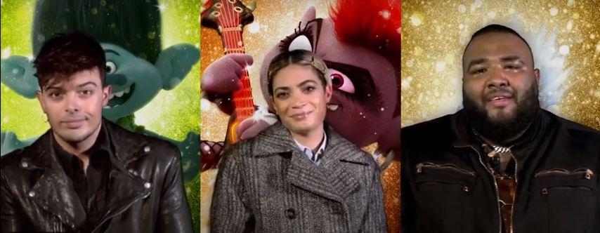 Produzione Dreamworks Animation diretta da Walt Dohrn,Trolls World Tourè ora disponibile a noleggio sulle piattaforme digitali (elenco sul sito nbcu.lnk.to/TrollsWorldTour. In questa nuova avventura ritroviamo Poppy, la protagonista doppiata daFrancesca […]