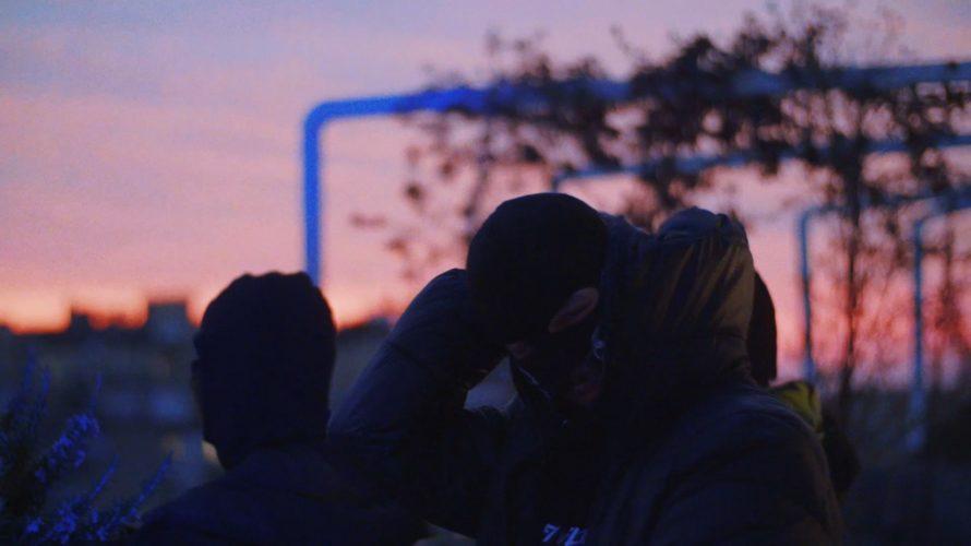 """Da oggi, venerdì 24 aprile, è disponibile in rotazione radiofonica e sulle piattaforme digitali """"INSTAFRA"""" (LaPOP), il nuovo singolo di GRIGIO CREMA prodotto in collaborazione con BOYREBECCA. """"Instafra"""" nasce dalla […]"""