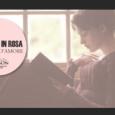 Fondata nel 2009 da Ivan Alemanno, la Watson Edizioni è una casa editrice che si è imposta subito sul pubblico puntando l'attenzione al mondo del fantastico. La biblioteca Watson racchiude […]
