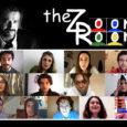 Ideata e scritta da Ettore Belmondo, The Zoomroom è la prima web-serie realizzata ai tempi del Coronavirus. Il mondo dell'intrattenimento è quello che per primo ha risentito della quarantena forzata: […]