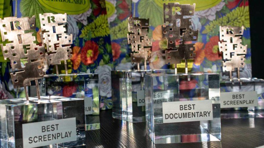 La XIX edizione del RIFF apre le porte all'innovazione digitale. Pubblicato il bando relativo alle sceneggiature e soggetti. Sino al 30 Luglio 2020 sarà possibile presentare opere per partecipare alla […]