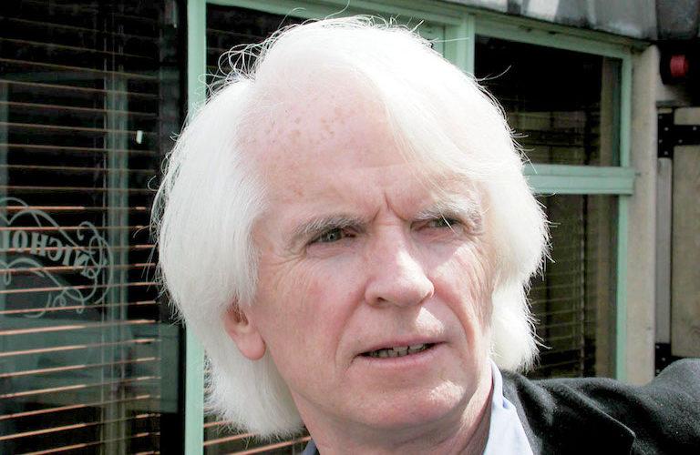 È scomparso il 20 Aprile 2020 Ronan O'Rahilly, colui che fondò Radio Caroline, nave pirata sulla quale Grant Benson iniziò la sua carriera radiofonica. Grant Benson, noto speaker radiofonico, che […]