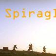 Lo Spiraglio, Filmfestival della salute mentale, è stato costretto a rinviare le date di svolgimento della X° edizione, prevista dal 3 al 5 aprile. In attesa di poter stabilire le […]