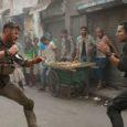 Diretto da Sam Hargrave e sceneggiato da Joe Russo, arriva su Netflix a partire dal 24 Aprile 2020 Tyler Rake. L'azione, quindi, ha ora un nuovo nome. Tyler Rake (Chris […]