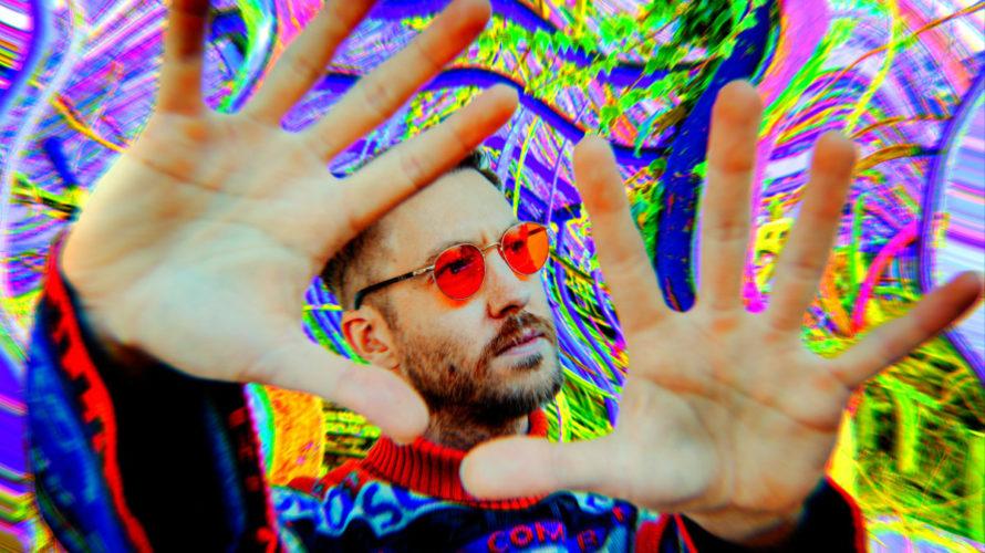 """Esce oggi (venerdì 03 aprile 2020) """"Moving"""",l'ultimo EP del nuovo progetto discografico diCalvin Harris,Love Regenerator,in collaborazione conEli Brown, uno dei migliori produttori house del momento. L'EP include le due nuove […]"""
