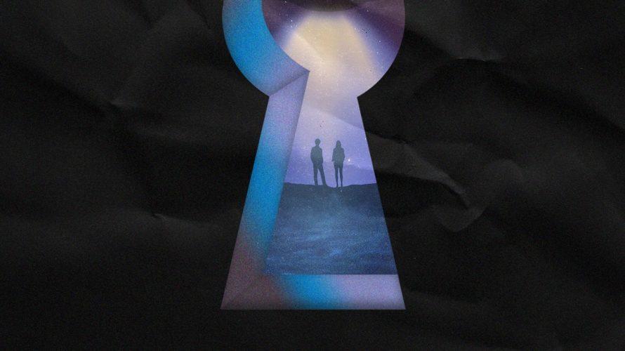 """""""Ti Porterei"""" è il terzo singolo di Matteo Sica uscito da pochi giorni e che ci porta in una dimensione di sogno. Sfiorarsi, toccarsi, abbracciarsi in questo momento sono quasi […]"""