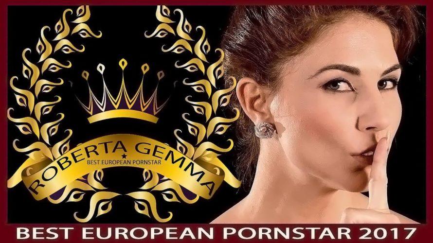 Dalla sua pagina Facebook, la pornostar Roberta Gemma invita i suo fan a collegarsi questa sera, 15 Aprile 2020. Ovviamente, è un invito only for fans. Intanto, Rocco Siffredi in […]