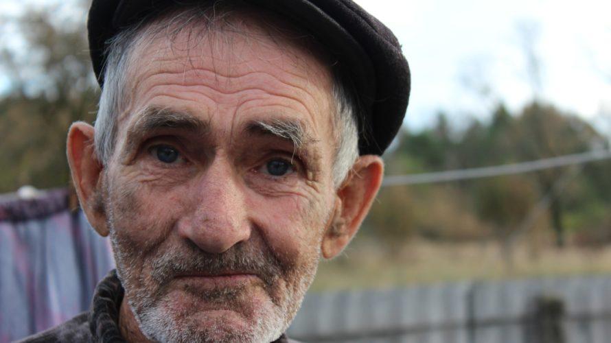 Domenica 26 Aprile 2020, in occasione del trentaquattresimo anniversario della tragedia di Chernobyl, Rai1 trasmetterà in esclusiva il documentario Samosely – I residenti illegali di Chernobyl, scritto e diretto da […]