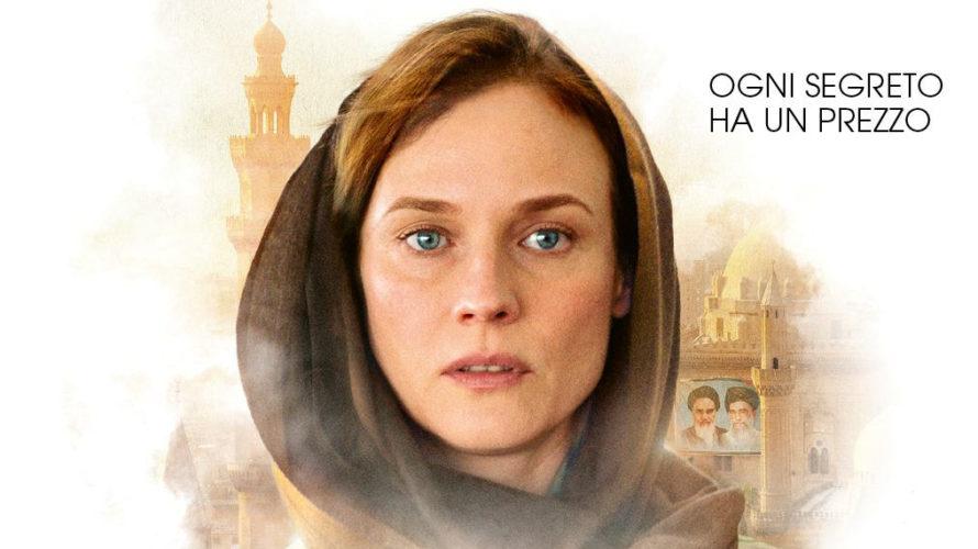 Rachel Currin (Diane Kruger) conosce le lingue, non ha radici e possiede diversi passaporti. Per questo può diventare agente del Mossad in The operative – Sotto copertura. Per un anno, […]