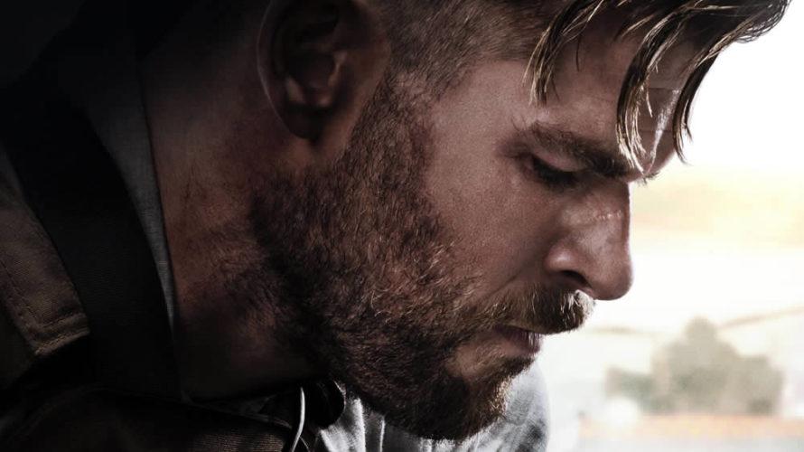 Il titolo originale è Extraction, ma è quello italiano Tyler Rake a fare riferimento al mercenario che, operante nel mercato nero, possiede i connotati del Chris Hemsworth che ha raggiunto […]