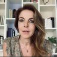 Con migliaia di condivisioni sui social network e un notevole numero di recensioni entusiastiche, Bianca di Federico Zampaglione si è trasformato in breve tempo in un autentico piccolo fenomeno mediatico […]