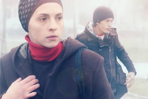 La KitchenFilm atterra sulla sua landing page (https://kitchenfilm.blog/kitchenfilm-on-demand/) con Buon anno Sarajevo (Djeca), il primo di una serie di film messi a disposizione sul sito con un piccolissimo costo. A […]