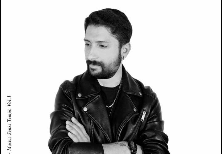 Angelo De Filippo, in arteCìal, è un giovane cantautore partenopeo. Classe '86 (e fondatore di molte band ispirate alla Napoli Centrale ed al grande Mario Musella) contaminato dalla Napoletan Power, […]