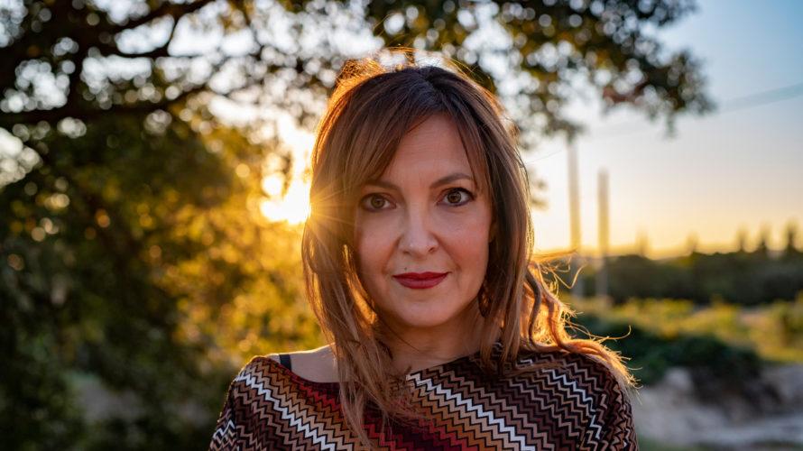 Carlotta, icona pop sulla scena italiana dal 1999 divenuta celebre nel 2000 grazie al brano Frena , torna a pubblicare un inedito, Cos'è la vita (GIURO Srl), il suo personale […]