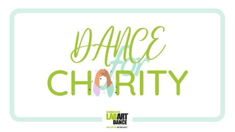 """Il centro internazionale di danza Claudia Sales Labart Dance effettua la donazione della cifra raccolta con la campagna """"Dance for charity"""", in favore dell'ospedale Cotugno di Napoli, e assegna la […]"""