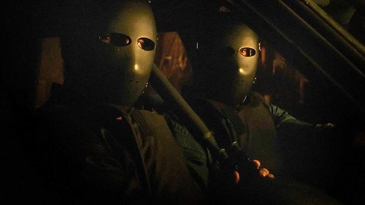 Prosegue la pubblicazione on demand di nuovi film sulla piattaforma CG Digital di CG Entertainment. Tra le novità segnaliamo il thriller Dragged across concrete – Poliziotti al limite di S. […]