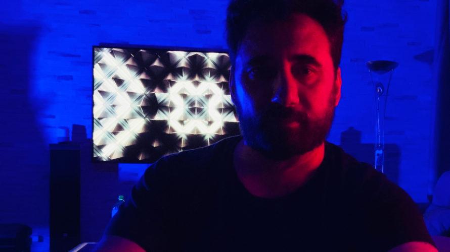 Bianca Fase 2, secondo cortometraggio realizzato dal musicista e regista Federico Zampaglione durante l'emergenza da Covid-19, continua con successo gli ottimi riscontri già ricevuti dal primo, trasformandosi immediatamente in un […]