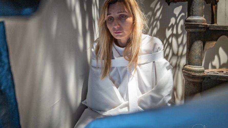 Candidata ai David di Donatello 2020, nella categoria migliore attrice non protagonista, per la sua performance in Domani è un altro giorno di Simone Spada, Anna Ferzetti è ora protagonista […]