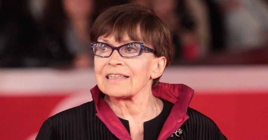 Franca Valeri riceverà il David Speciale 2020 nel corso della sessantacinquesima edizione dei Premi David di Donatello. Lo annuncia Piera Detassis, Presidente e Direttore Artistico dell'Accademia del Cinema Italiano – […]