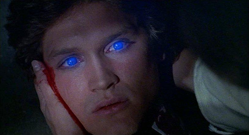 Koch Media rende disponibile in una limited edition blu-ray – racchiusa in custodia amaray inserita in slip case cartonato – Fury, ovvero la pellicola tramite cui, nel 1978, Brian De […]