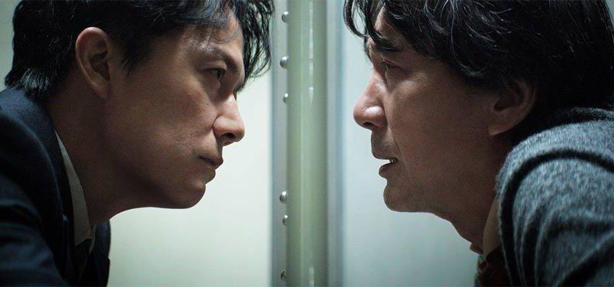 CG Entertainment è orgogliosa di annunciare che da oggi è disponibile in esclusiva On Demand sulla piattaforma CGdigital.it Il terzo omicidio del maestro Kore-eda Hirokazu. Il pluripremiato regista giapponese, già […]
