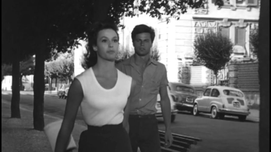 Maestro di una nostra cinematografia sempre più lontana, Mauro Bolognini ha fatto il suo corso nei decenni della Settima arte aprendo la propria strada grazie a svariate commedie negli anni […]