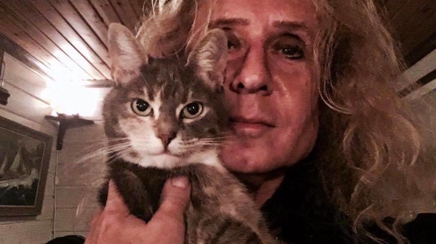 """""""Un gatto è prosa un gatto è poesia"""", diceva la poetessa e scrittrice Jean Burden. """"Una casa senza un gatto è solo un domicilio"""", scriveva a sua volta Shirley Collins. […]"""