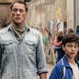 Datato 2019, We die young è diretto dall'esordiente Lior Geller e interpretato da Jean-Claude Van Damme. Tra tutti gli eroi del cinema action, bisogna riconoscere in JVan Damme un certo […]