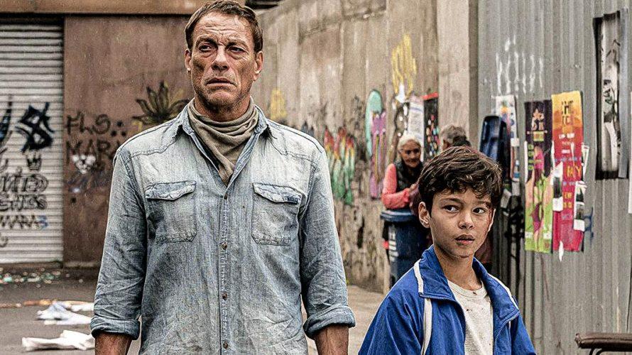 Datato 2019, We die young è diretto dall'esordiente Lior Geller e interpretato da Jean-Claude Van Damme. Tra tutti gli eroi del cinema action, bisogna riconoscere in Van Damme un certo […]