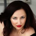 Amici di Mondospettacolo, oggi sono in compagnia della favolosa giornalista, blogger e modella: Erika Eramo. Famosa per la sua reinterpretazione di Malizia. Erika è dotata di una grande sensualità, una […]