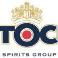 Ha preso vita, dal 1 Aprile 2020, l'accordo di distribuzione fra la storica azienda italiana di liquori Stock Spirits Italia e Beam Suntory, una delle aziende leader nel mondo per […]