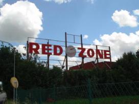 """Uno dei Club storici italiani, il Red Zone di Perugia, diventa 'virtuale': web radio ma anche dj set streaming dentro il club ricostruito in 3D Il lockdown nella """"zona rossa"""" […]"""