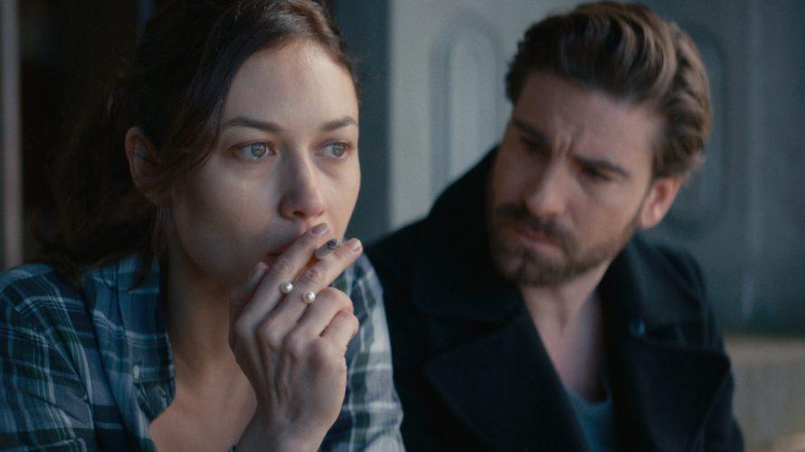 Dall'11 Giugno 2020 sarà disponibile in esclusiva on demand il film The room – La stanza del desiderio, un thriller dalle tinte dark che racconta di desideri che si trasformano […]