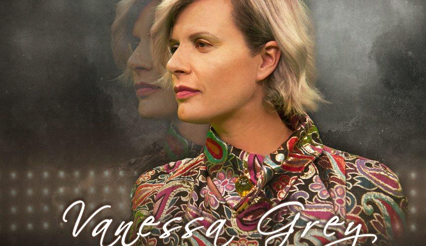 A poco più di un mese dall'uscita di DENTRO LA TUA RADIO, Vanessa Grey insieme ad Emanuele Carocci dà un nuovo vestito, un nuovo colore alla ripartenza, proponendo un ReMode […]