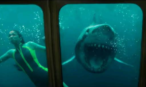 Arriverà su tutte le principali piattaforme dal 1 Luglio 2020 con Adler Entertainment 47 metri: Uncaged, il sequel del fortunato film 47 metri del 2017, diretto da Johannes Roberts. Il […]