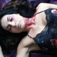 La goccia maledetta, l'ultimo cortometraggio noir diretto da Emanuele Pecoraro, in gara al prestigioso Festival NIAFFS, a Siviglia nella prima settimana di Luglio 2020. C'è molta attesa per questo mini-film, […]