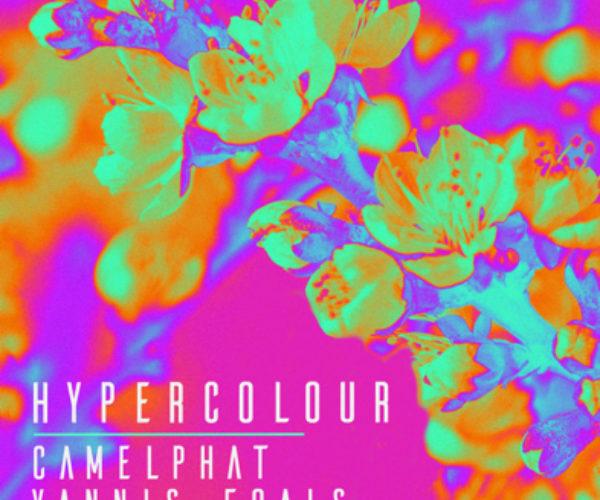 I producer inglesi CamelPhat, già nominati ai GRAMMYs e tre volte disco di platino, annunciano in anticipo il loro nuovo attesissimo singolo 'Hypercolour' (RCA UK) che si avvale del featuring […]