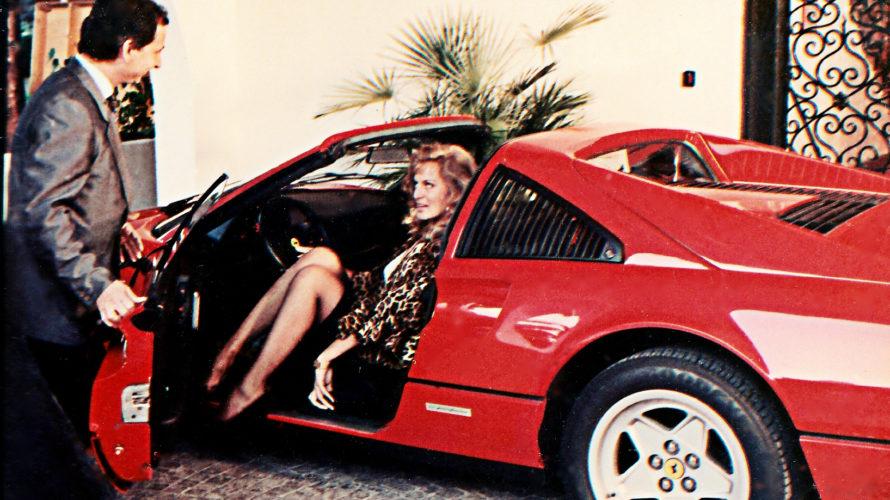 """È disponibile sulla piattaforma on-line CG Digital (www.cgentertainment.it) Strepitosamente… flop, il film di Pierfrancesco Campanella interpretato, tra gli altri, da Dalila Di Lazzaro. """"Una donna dal fascino unico, straordinariamente fotogenica. […]"""