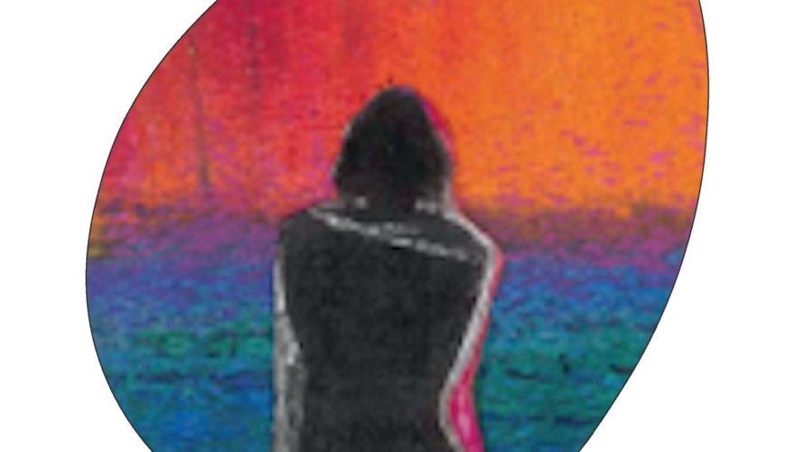 """Il Taccuino Ufficio Stampa Presenta  Cercando la mia Itaca di Fulvio Drigani Lo scrittore genovese Fulvio Drigani presenta """"Cercando la mia Itaca"""", un romanzo dalla trama coinvolgente e ricca […]"""