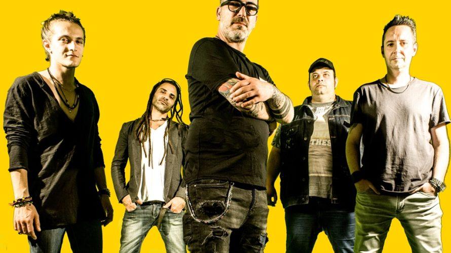 Umani è il titolo del nuovo album della band torinese I-Dea, disponibile da mercoledì 17 giugno in tutte le piattaforme digitali pubblicato da Oyez!/Senza Vento. Rock italiano è la parola […]