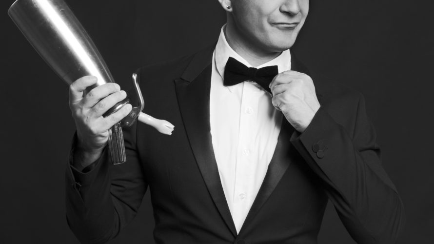 La mixology di questo mese proposta da Michele Piagno e Nicola Pepe è un abbinamento dal gusto e dal sapore tutto calabrese: Nicola Pepe per l'occasione ha scelto di utilizzare […]