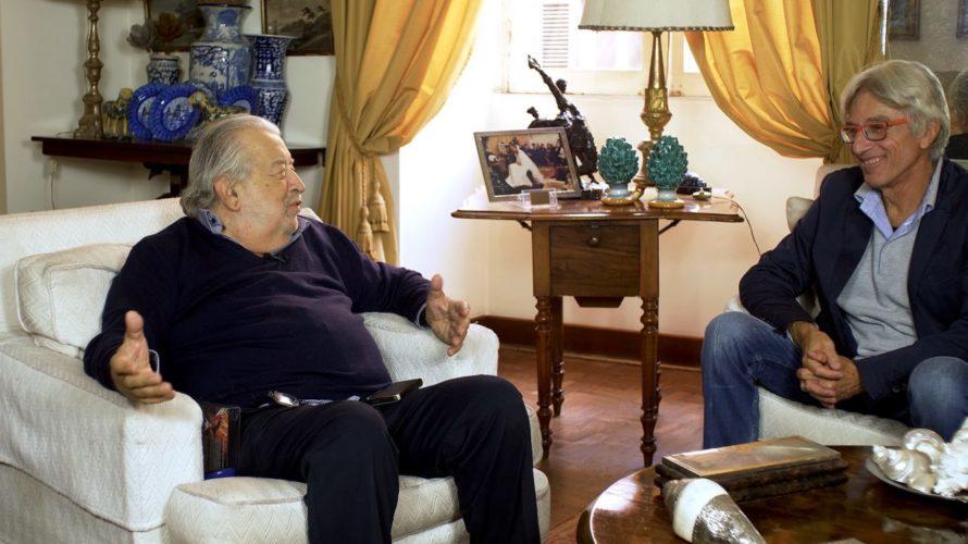 Dopo aver reso disponibile su supporto dvd Antonio Bido – Early films, contenente i primissimi lavori del cineasta veneto entrato nella storia dell'italian thrilling grazie a Il gatto dagli occhi […]