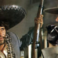 In collaborazione con la rivista Nocturno Cinema, CG Entertainment (www.cgentertainment.it) riscopre su supporto dvd Il mercenario, western tramite cui il prolifico e indimenticato Sergio Corbucci anticipò nel 1968 le tematiche […]